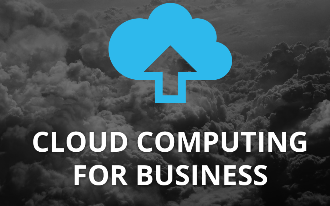 Cloud Computing in 2014